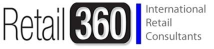 20130219-163934.jpg