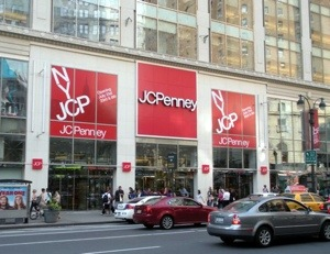 Jc penney area rugs