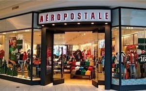 Aeropostale Outlet outlet store, location in Fashion Outlets of Niagara Falls (Niagara Falls, New York) - directions with map, opening hours, deals, coupons, reviews. Contact&Address: Military Road, Niagara Falls, NY , United States, Canada.3/5(1).