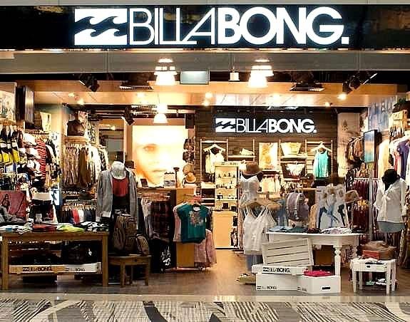 ca56d33c3af57 Retail News | Retail 360 …International Retail Consultants www ...