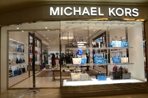 August 2014 retail news for Michaels crafts locations ma