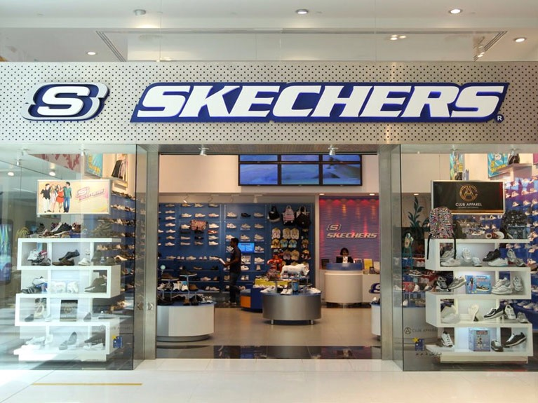 LEARN MORE ABOUT OUR STORES. At your local SKECHERS Santa Clara shoe stores, you will find the right footwear to fit every occasion. We carry a wide range of products that will take you from work to weekend fun to a night erlinelomanpu0mx.gqon: El Camino Real, Santa Clara,