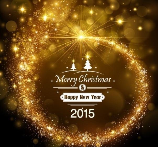 /home/wpcom/public_html/wp-content/blogs.dir/831/43370396/files/2014/12/img_6483.jpg