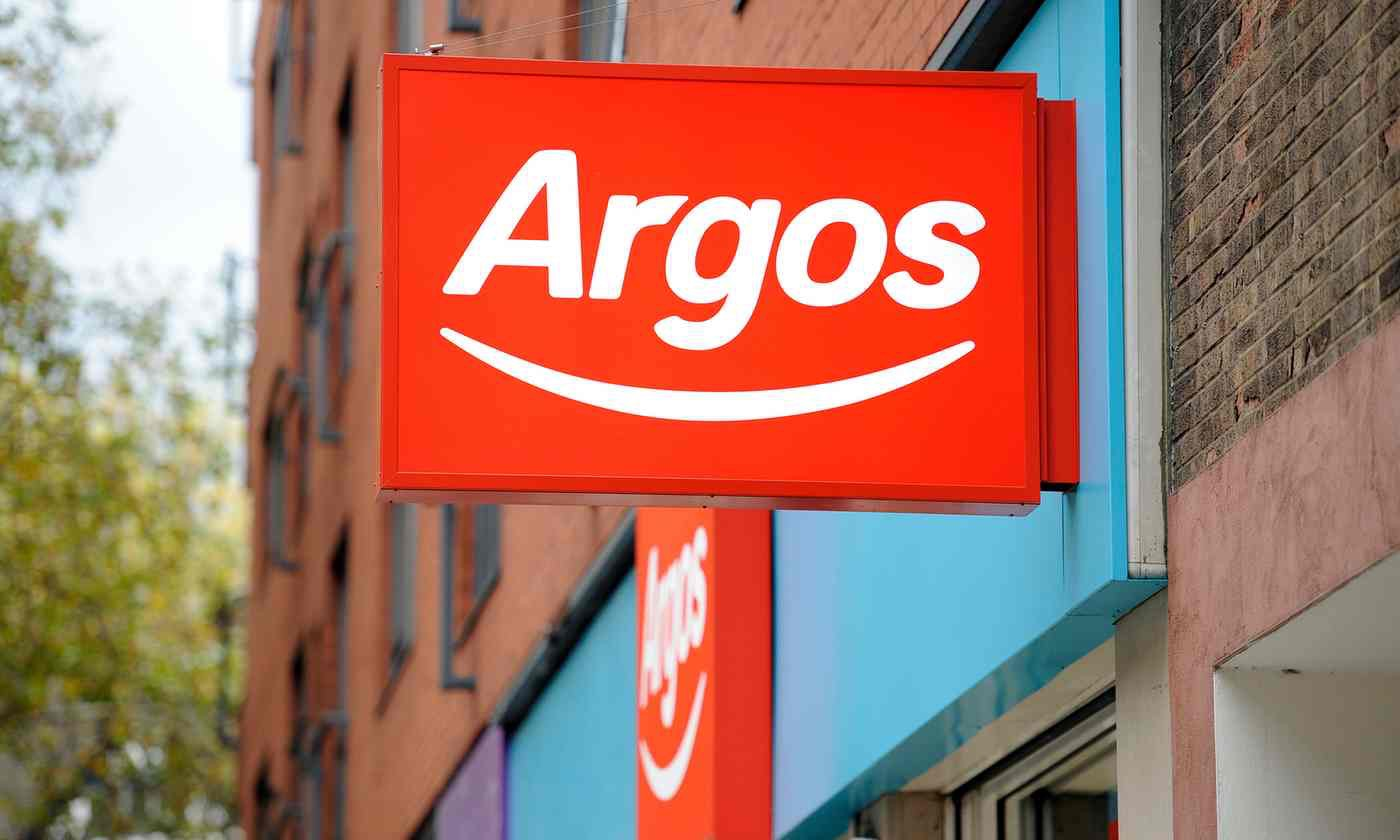 December 2016 retail news argos christmas deliveries face delays after drivers vote to strike falaconquin