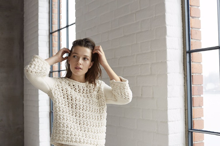 de1d7877db It launched wholesale in the UK for spring 17 and has secured 25 doors.  Wholesale launched in Ireland for autumn 17 with agent Nuala Henshaw.
