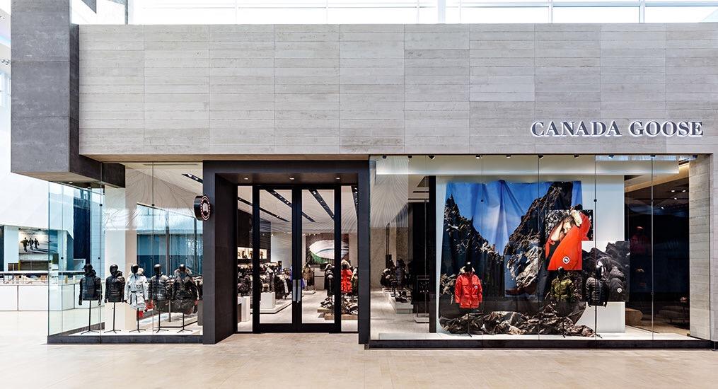 canada goose online retailers europe