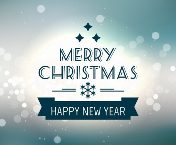 Wishing all our readers Merry Christmas and Happy New Year | Retail News